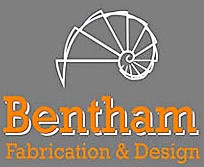 Bentham Fabrication and Design